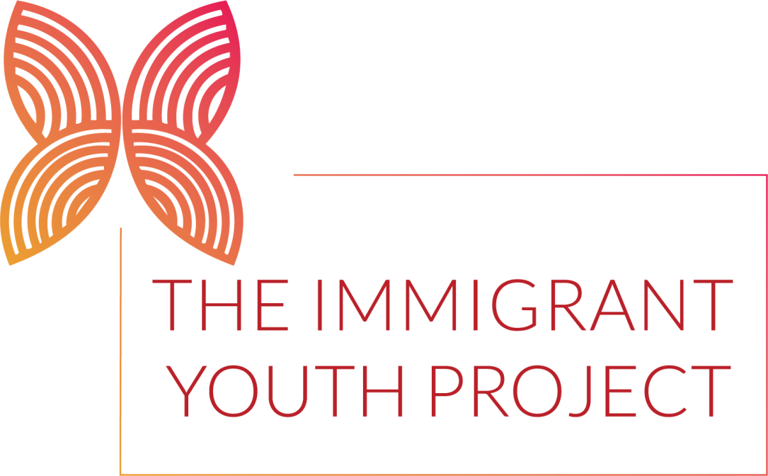 immigrant youth